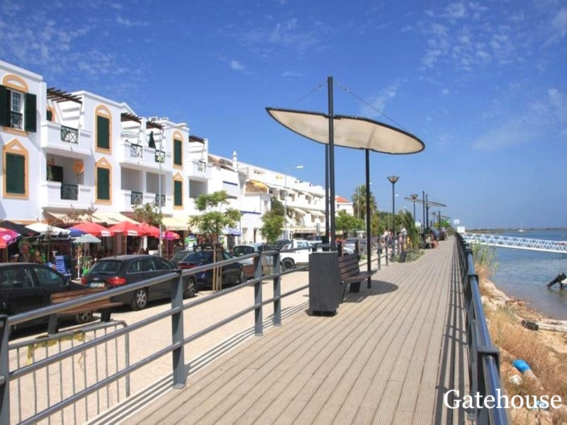 Cabanas One Bedroom Apartment For Sale