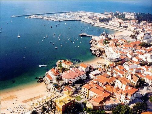 Cascais property for sale