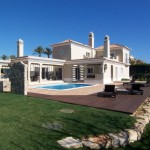 Bank-Repossession-For-Sale-In-Quinta-do-lago-Algarve