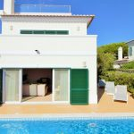 Carvoeiro-Property-For-Sale-in-Algarve-1