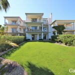 Encosta-do-Lago-Apartment-For-Sale