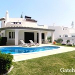 Golf-Villa-For-sale-in-Vilamoura2