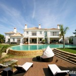 Luxury-6-Bed-Villa-For-Sale-Quinta-do-Lago