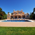 Quinta-do-Lago-Luxury-Villa-For-Sale