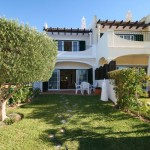 Vale-do-Lobo-Reduced-2-Linked-Properties-For-Sale