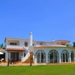 bargain-property-in-carvoeiro-algarve-portugal