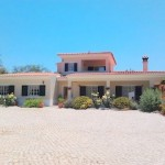 bargain-villa-for-sale-in-santa-barbara-de-nexe-algarve-portugal