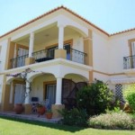 cheap-algarve-fractional-property-for-sale