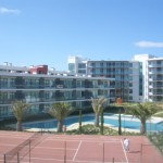 cheap-golf-apartment-for-sale-in-vilamoura-algarve