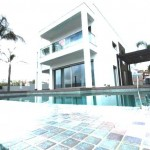 contemporary-villa-in-loule-algarve-for-sale