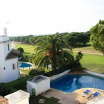 vilamoura-villas-for-sale-algarve-portugal