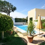 villa-for-sale-in-vilas-alvas-vale-do-lobo5