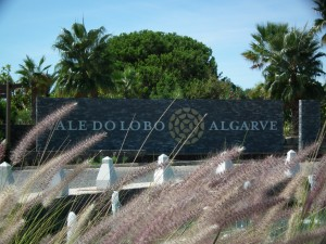 Vale do Lobo property for sale Algarve