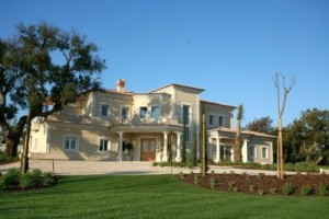vale do lobo property for sale luxury and exclusive villas over 1 million euros