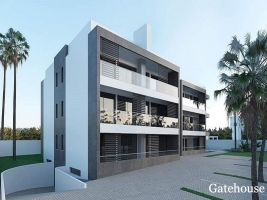"<p style=""font-weight:bold"" align=""center"">Albufeira €248,000</p><p align=""center"">Brand New</p><p align=""center"">Modern apartment with 1 bed, 1 bath with shared swimming pool...."