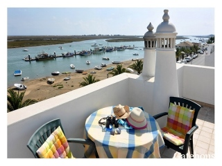 St Luzia €192,500Sea ViewsApartment with 1 beds, 1 baths with a south facing terrace…